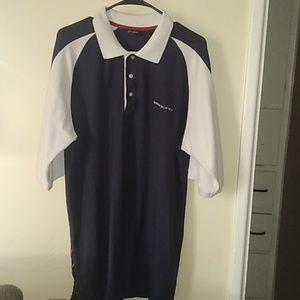Sean John Classic Polo Shirt